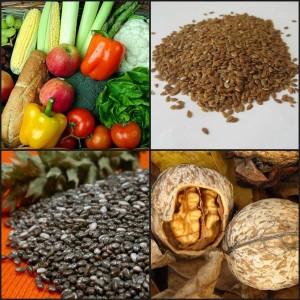 Superpotraviny BIO