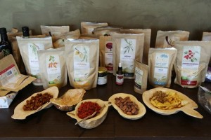 superpotraviny bio versus imunita
