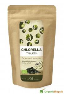 chlorella-tablets-organicshop.sk