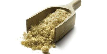 Kokosový cukor BIO