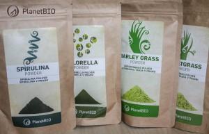 superpotraviny slovensko